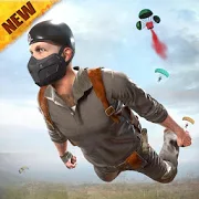 Death Pro Shooter Commando 1.1