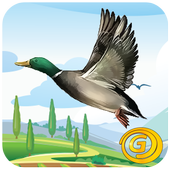 Duck Hunting Unlimited 1.1