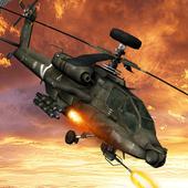 Elite Gunner SWAT Combat 2016 1.0.2