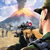 Jungle Wars Combat Commando 2.2