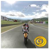 Moto Racer Extreme King 1.1