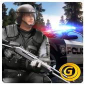 Police Sniper Real Crime City 1.0.5