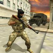 Fire Age: Brothers in Arms 1.0.5