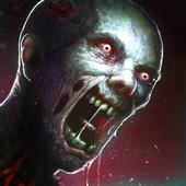 Zombie Dead: Shooter Target 1.0