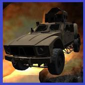 Destruction Drive Car War 1.0