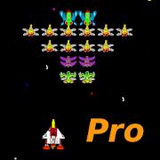 Alien Swarm Pro