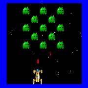 Astro Smasher 1.7