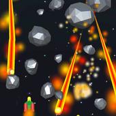 Meteors, Asteroids, & Fireballs 1.0