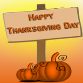 Thanksgiving Cards 1.4