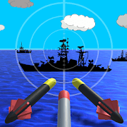Torpedoes Away ! Pro 1.0