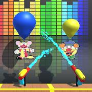 Water Gun Balloon Pop 1.0