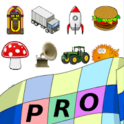 Whats Missing Pro, Memory game 1.0