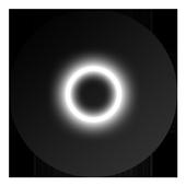 Galaxia - Mini Social Networks 1.0.3
