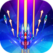 Galaxy Shooter 2.0.1