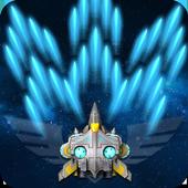 Galaxy Strike Force (Free) 4.6.3