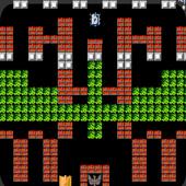 Super Tank 1990 - Battle City 1.0.0