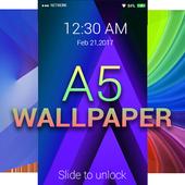 S9 Wallpaper & Lock Screen 2018 1 0 6 01072018 APK Download