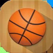 Basketball Score Tracker 1.0