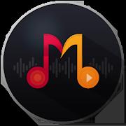 Music Player 1.9