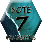 Wallpapers for Note 9 1.7.1