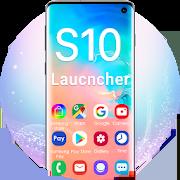 Super S10 Launcher - SS Galaxy S10 Launcher 1 5 0 APK Download