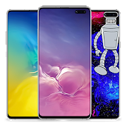 Galaxy S8 Wallpapers HD & Theme 4K 1 8 APK Download