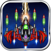 Galaxy Wars - Squadron 1.0.28