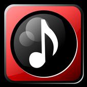 Coros Cristianos Musica 1.3