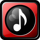 Katy Perry Roar Musica 1.2