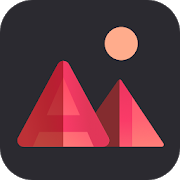 AI Gallery 1 0 0 49 APK Download - Android Photography Apps