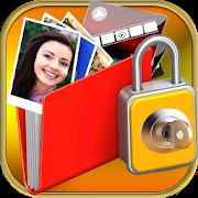 Hide Photo & Videos - Private Pictures Vault 2.2.2