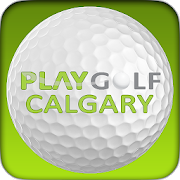 com.gallusgolf.c1071.android.golfcalgary 3.27.00