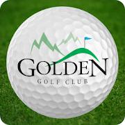 Golden Golf Club 3.04.00