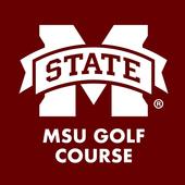 MSU Institute of Golf 3.08.00