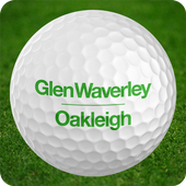Monash Golf 1.57.00