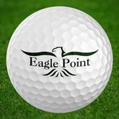 Eagle Point Golf Club 1.57.00