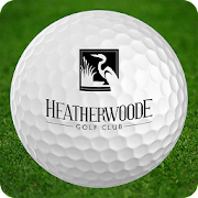 Heatherwoode GC 3.01.04