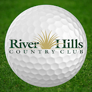 River Hills Country Club 3.04.00