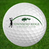 Townsend Ridge Country Club 3.04.00