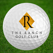 The Ranch Golf Club (Official) 3.08.00