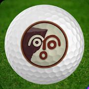 Salish Cliffs Golf Club 2.01.00