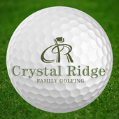 Crystal Ridge Golf Club 3.01.04