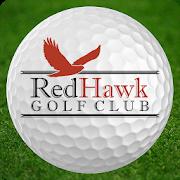 Red Hawk GC 3.01.04