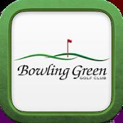 Bowling Green Golf Club 3.01.04