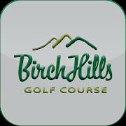 Birch Hills Golf Course 3.01.04
