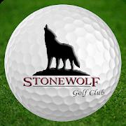 Stonewolf GC 2.00.00
