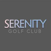 Serenity Golf Club 3.01.04