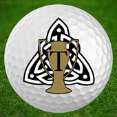Tullymore Golf Club & Resort 3.08.00