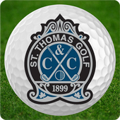 St. Thomas Golf & Country Club 3.04.00