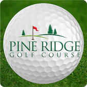 Pine Ridge Golf Course 3.01.04